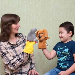 detskij-psiholog-rostov-na-donu-borodina-marina
