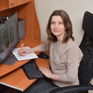onlajn-konsultaciya-psihologa-dlya-podrostkov