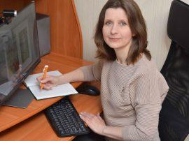psyholog_online_dly_podrostkov